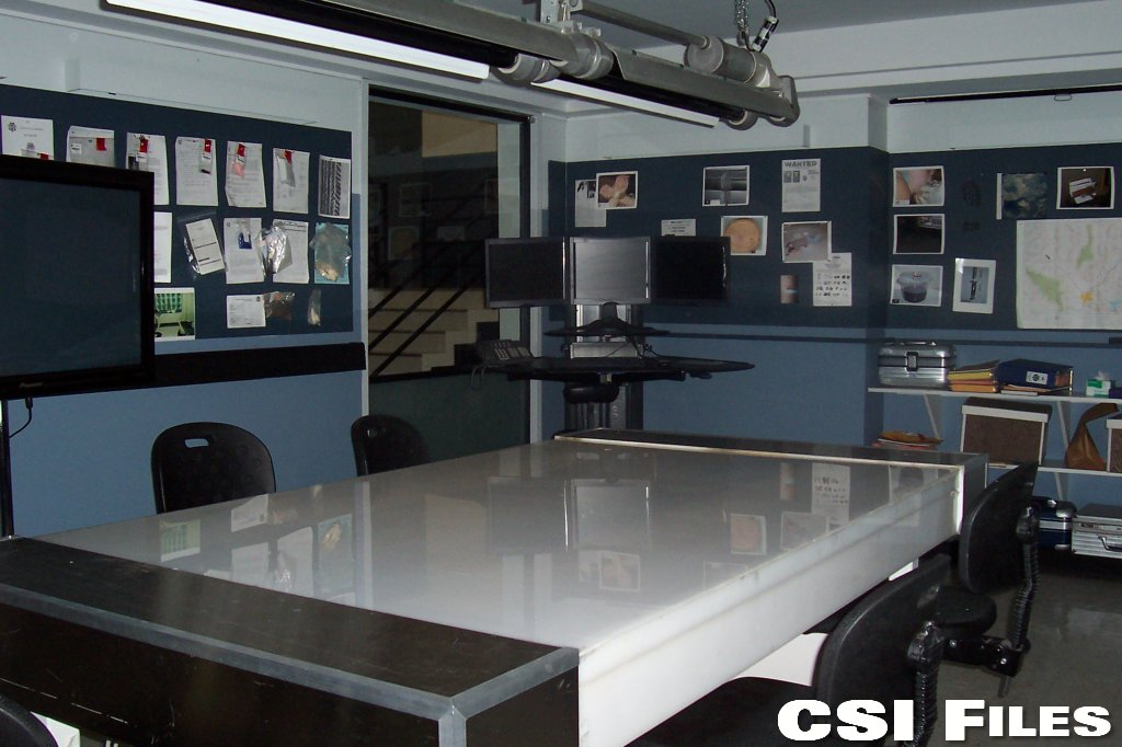 csi laboratory analysis Backgrounds about us csi is a multipurpose certification and behavioral analysis center operating in the field of company  alongside the laboratory.