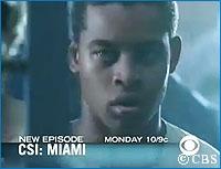 CSI: Miami � 48 Hours To Life